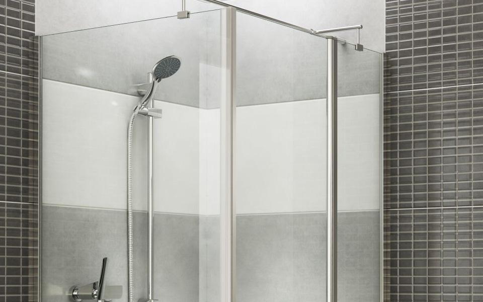 Custom Shower Doors Chicago Glass And Showers